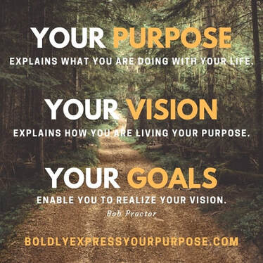 Your purpose explains what you are doing with your life, boldlyexpressyourpurpose.com, #boldlyexpressyourpurpose