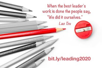 leadership coaching help, bit.ly/leading2020