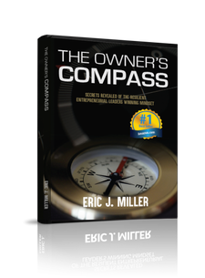 The Owners Compass- eric miller.us